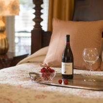 Romantic weekend getaways in va near dc csa for Romantic weekend getaways dc
