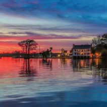 cast-a-spell-on-her-in-edenton