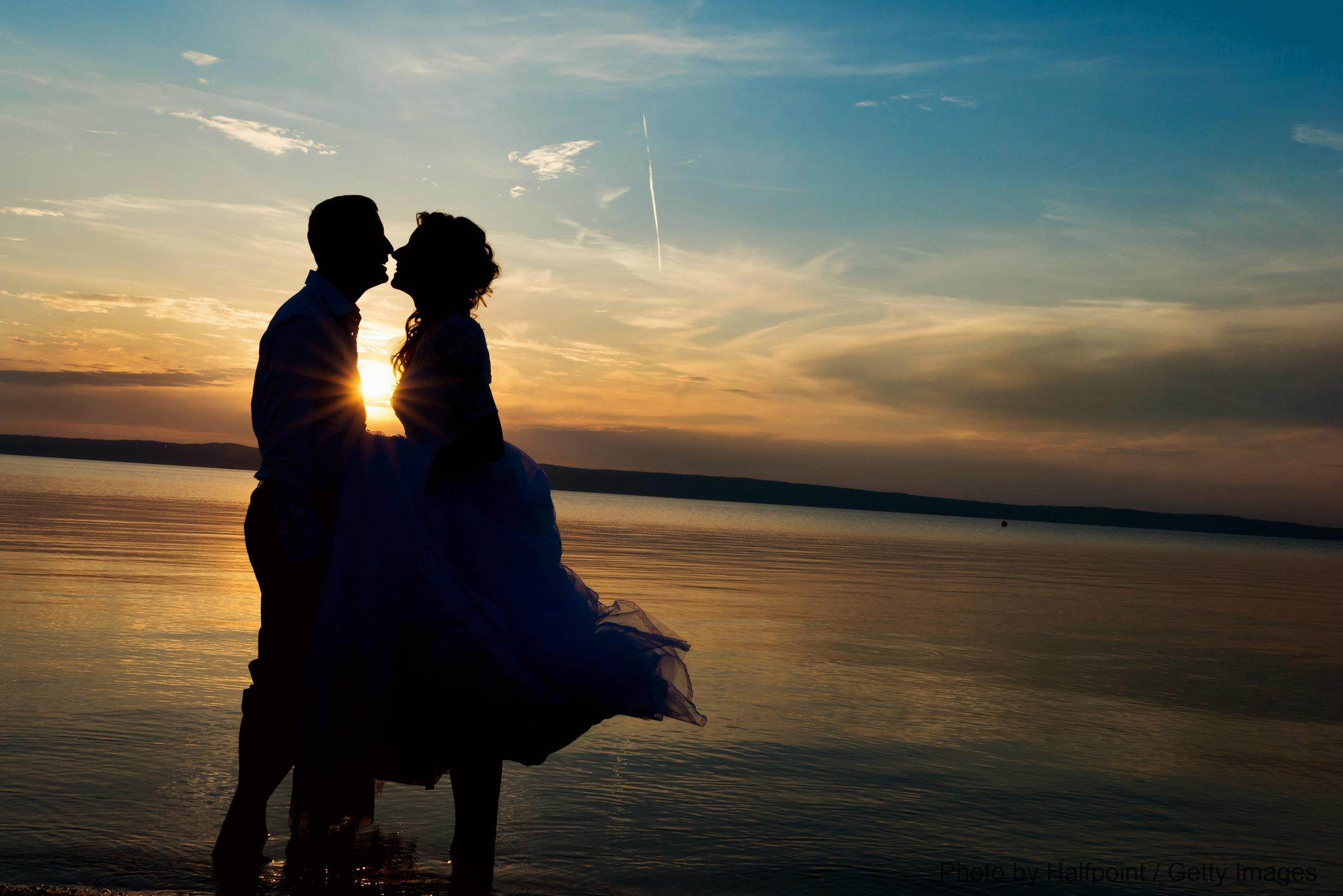 Outer Banks weddings