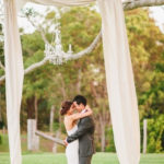 Inner Banks Inn Wedding