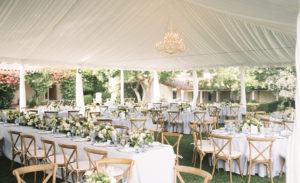 Wedding Venues In North Carolina.North Carolina Wedding Venues