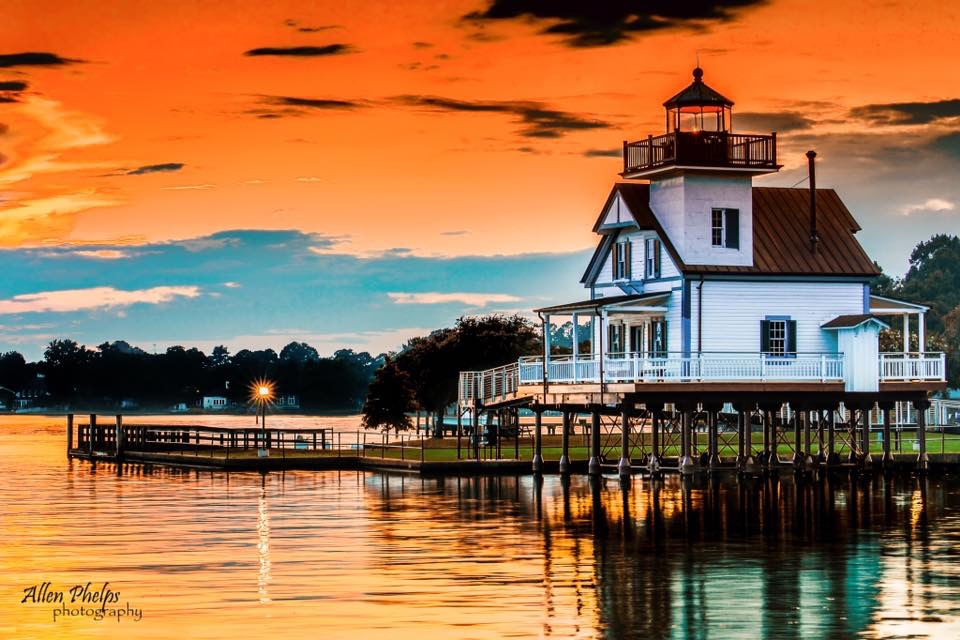 Roanoke-river-lighthouse-edenton